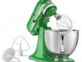 kitchenaid-artisan-5KSM150-11