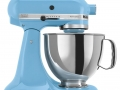 kitchenaid-artisan-5KSM150-12