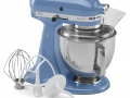 kitchenaid-artisan-5KSM150-13
