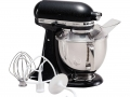 kitchenaid-artisan-5KSM150-14