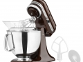 kitchenaid-artisan-5KSM150-16