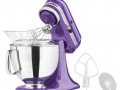 kitchenaid-artisan-5KSM150-18