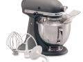 kitchenaid-artisan-5KSM150-19