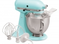 kitchenaid-artisan-5KSM150-20
