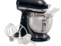kitchenaid-artisan-5KSM150-23