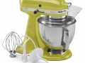 kitchenaid-artisan-5KSM150-24