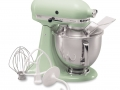 kitchenaid-artisan-5KSM150-26