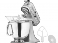 kitchenaid-artisan-5KSM150-27