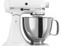 kitchenaid-artisan-5KSM150-29