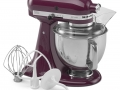 kitchenaid-artisan-5KSM150-9