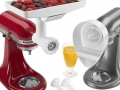 kitchenaid-artisan-KSM150PSER-mleti a odstavnovani