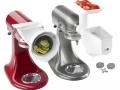 kitchenaid-artisan-KSM150PSER-mlynky