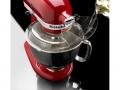 kitchenaid-artisan-KSM150PSER-nalevani