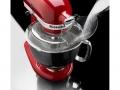 kitchenaid-artisan-KSM150PSER-nasypka