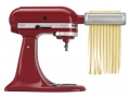 kitchenaid-artisan-KSM150PSER-nudle3