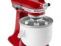 kitchenaid-artisan-KSM150PSER-zmrzlina2