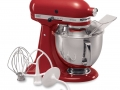 kitchenaid-artisan-KSM150PSER