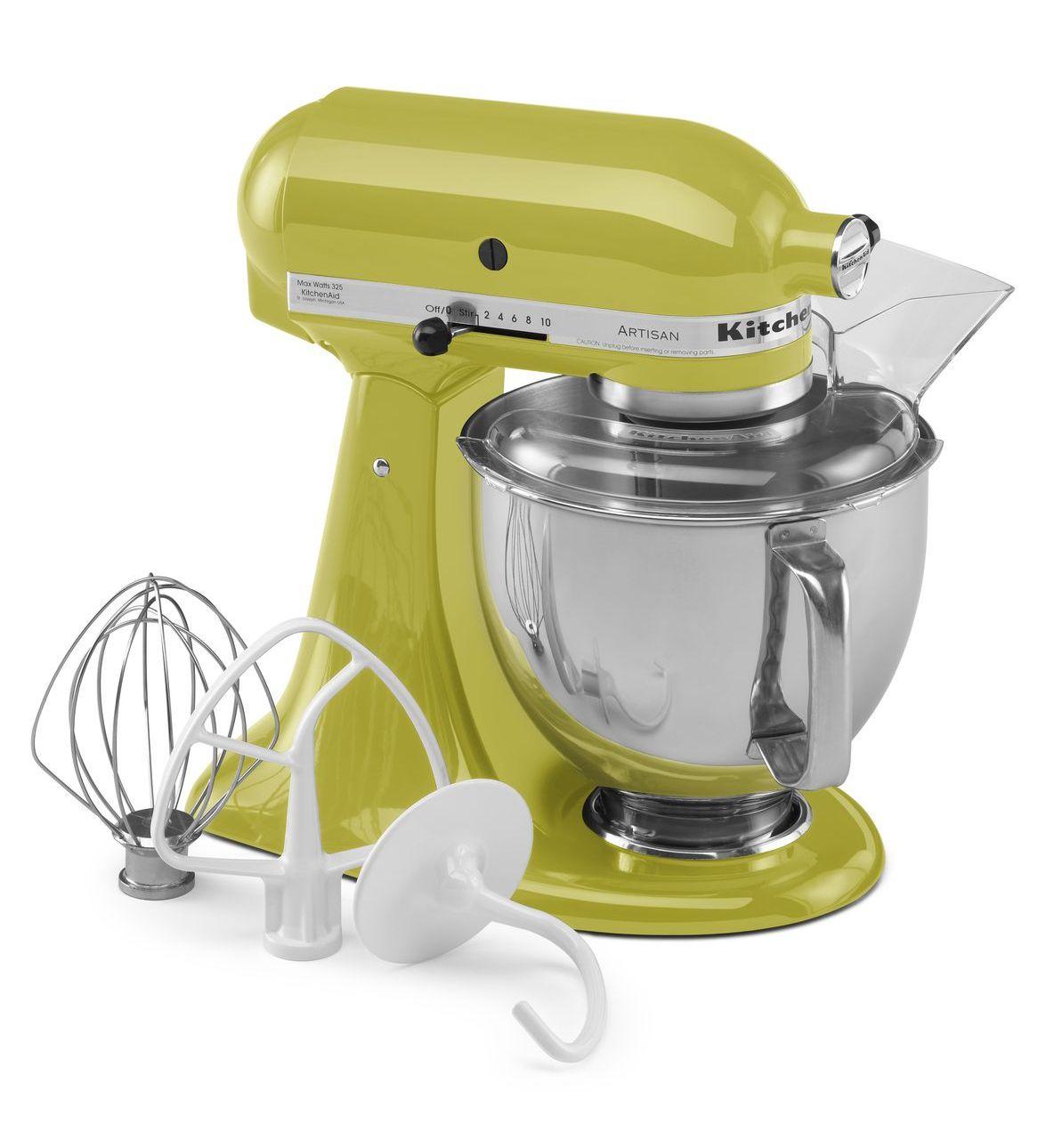 Meilleur kitchenaid 5ksm150 pas cher - Accessoire kitchenaid pas cher ...