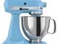 kitchenaid-artisan-5KSM150-12