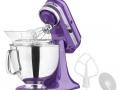kitchenaid-artisan-5KSM150-18