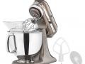 kitchenaid-artisan-5KSM150-3