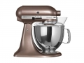kitchenaid-artisan-5KSM150PSEAP