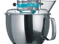 kitchenaid-artisan-5KSM150PSECL-zcela