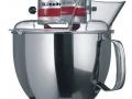kitchenaid-artisan-5KSM150PSEER-zcela