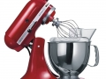 kitchenaid-artisan-5KSM150PSEER-rameno