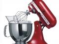 kitchenaid-artisan-5KSM150PSEER-rameno2