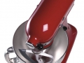 kitchenaid-artisan-5KSM150PSEER-shora