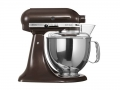 kitchenaid-artisan-5KSM150PSEES
