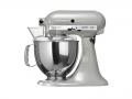 kitchen-artisan-5KSM150PSEMC