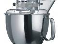 kitchen-artisan-5KSM150PSEMC-zepredu