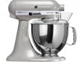kitchen-artisan-5KSM150PSEMC-2