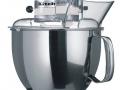 kitchenaid-artisan-5KSM150PSEWH-zcela