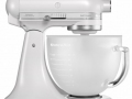 kitchenaid-5KSM156-bila