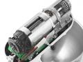 kitchenaid-5KSM7990XEER-motor