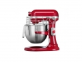 kitchenaid-5KSM7990