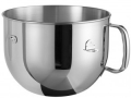 kitchenaid-5KSM7990XEER-misa