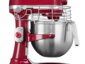 kitchenaid-5KSM7990XEER