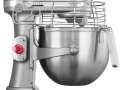 kitchenaid-5KSM7990XESM
