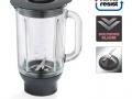 kenwood-chef-titanium-kmc050-mixer-3