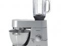 kenwood-chef-titanium-kmc050-mixer