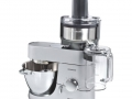 kenwood-chef-titanium-kmc050-odstavnovac