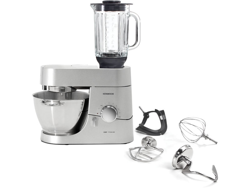 kenwood chef titanium kmc050 kuchy sk roboty. Black Bedroom Furniture Sets. Home Design Ideas