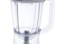 moulinex-fp516-mixer