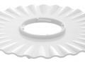moulinex-fp516-emulgacni-disk