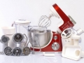 Moulinex-qa407-masterchef-gourmet