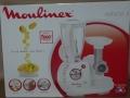 Moulinex-FP-7371-krabice